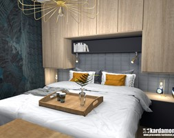 Sypialnia+-+zdj%C4%99cie+od+Pracownia+Kardamon