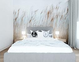 Sypialnia+-+zdj%C4%99cie+od+Kaza_concept