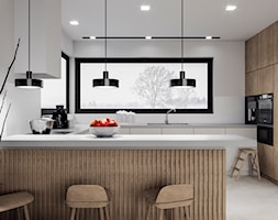 Kuchnia+-+zdj%C4%99cie+od+Kaza_concept