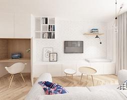 Salon+-+zdj%C4%99cie+od+Krystyna+Regulska+Architektura+Wn%C4%99trz