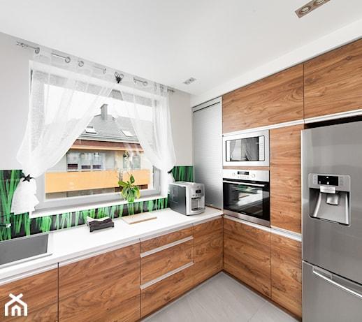 Fototapeta Laminowana Do Kuchni Cena Pomysły Inspiracje Z Homebook