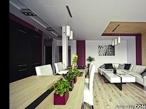 Mieszkanie w Piekarach Śląskich - Realizacja