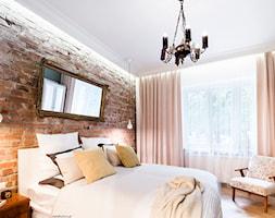 mieszkanie+w+starej+kamienicy-+Sopot+-+zdj%C4%99cie+od+made+in+HOLA