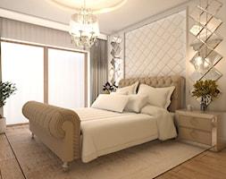 Sypialnia+-+zdj%C4%99cie+od+Inside+Outside+Design