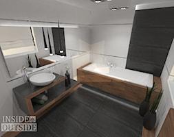 %C5%81azienka+-+zdj%C4%99cie+od+Inside+Outside+Design