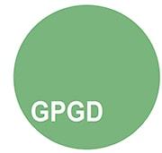Green Point Garden Design - Architekt i projektant krajobrazu