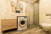 Łazienka - zdjęcie od IM WNĘTRZA | Projektowanie wnętrz - homebook
