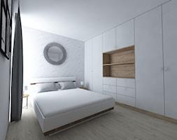Sypialnia+-+zdj%C4%99cie+od+IM+WN%C4%98TRZA+%7C+Projektowanie+wn%C4%99trz