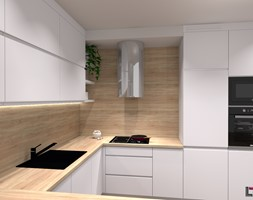 Kuchnia+-+zdj%C4%99cie+od+Art.studio
