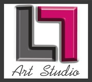 Art.studio - Producent