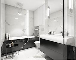 skandywawski+glamour+-+lekko+i+swobodnie+-+zdj%C4%99cie+od+Archomega+Biuro+Architektoniczne