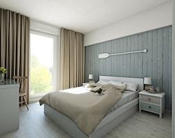 apartament+morski+do+wynaj%C4%99cia+-+zdj%C4%99cie+od+Archomega+Biuro+Architektoniczne