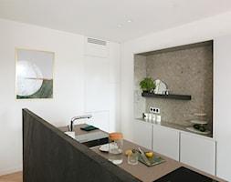 przytulny+minimalizm+-+zdj%C4%99cie+od+Archomega+Biuro+Architektoniczne