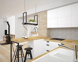 styl+skandynawski+krak%C3%B3w+-+zdj%C4%99cie+od+Archomega+Biuro+Architektoniczne