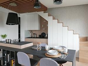 Archomega Biuro Architektoniczne - Architekt / projektant wnętrz