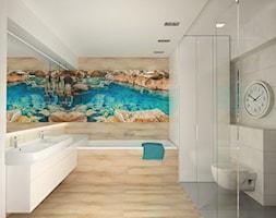 lofoty - zdjęcie od Archomega Biuro Architektoniczne