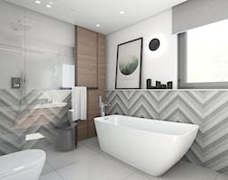projekt+%C5%82azienki+krak%C3%B3w+-+zdj%C4%99cie+od+Archomega+Biuro+Architektoniczne