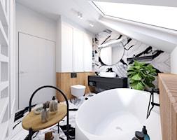 projekt+%C5%82azienki+rzesz%C3%B3w+-+zdj%C4%99cie+od+Archomega+Biuro+Architektoniczne