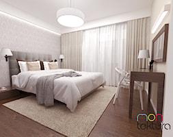Sypialnia+-+zdj%C4%99cie+od+MONOTEKTURA