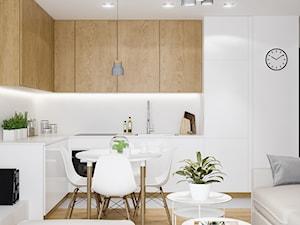 PRØJEKTYW | Architektura Wnętrz & Design - Architekt / projektant wnętrz