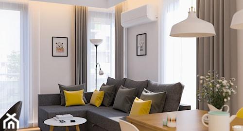 Ile kosztuje klimatyzacja w mieszkaniu i domu?
