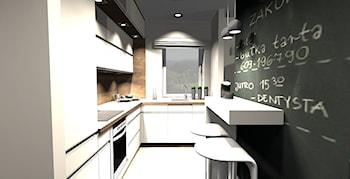 Rho!decor Studio Projektowe