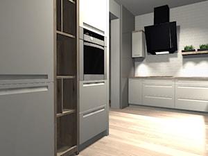 Rho!decor Studio Projektowe - Architekt / projektant wnętrz