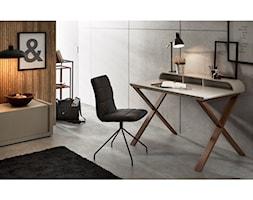 biurko success la forma - zdjęcie od Le Pukka concept store