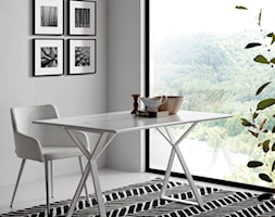 atik rozkładany la forma - zdjęcie od Le Pukka concept store