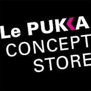 Le Pukka concept store - Sklep