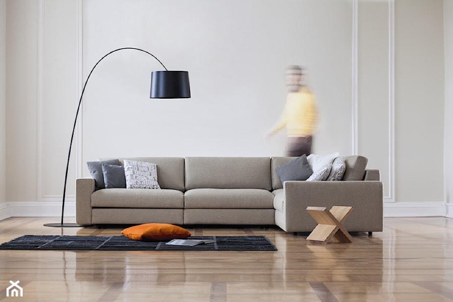 Wygodny Wypoczynek W Salonie Zdjęcie Od Le Pukka Concept Store