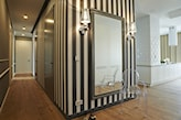 Mieszkanie w stylu glamour - zdjęcie od Le Pukka concept store - Homebook