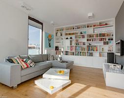 Jasne+i+nowoczesne+mieszkanie+-+zdj%C4%99cie+od+Le+Pukka+concept+store