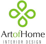 Art of Home - Architekt / projektant wnętrz