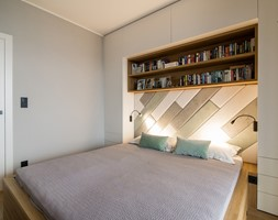 Sypialnia+-+zdj%C4%99cie+od+Art+of+Home