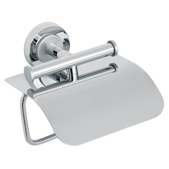 Uchwyt na papier toaletowy Torrente