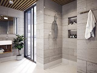 Nowoczesna deszczownica - jak wybrać zestaw prysznicowy do modnej i funkcjonalnej łazienki?