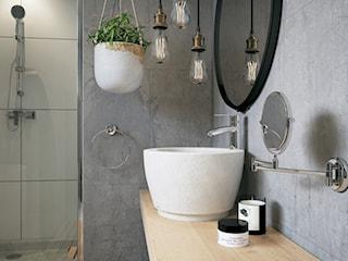 Jak dobrać akcesoria do stylu łazienki? Zobacz 4 wyjątkowe aranżacje!