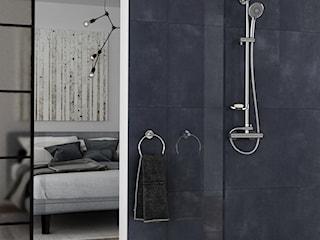 Kąpiel w wannie czy pod prysznicem? Urządź łazienkę po swojemu!