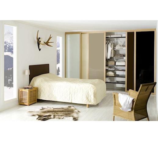 Jak zaprojektować szafę bez błędów? Poradnik
