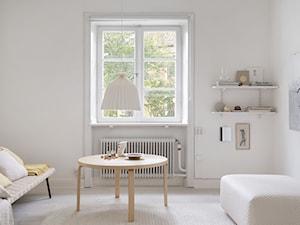 Przechowywanie w małym mieszkaniu – sprawdź, jak wykorzystać każdy centymetr powierzchni