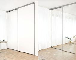 Elfa Original - Salon, styl minimalistyczny - zdjęcie od Elfa - Homebook