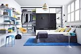 Sypialnia - zdjęcie od Elfa - homebook