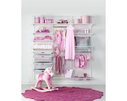 Pokój dziecka - zdjęcie od Elfa