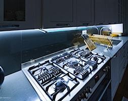 Kuchnia+-+zdj%C4%99cie+od+Interium+Projekt