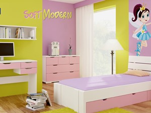 visby young soft modern