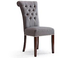 Tapicerowane krzesło Lili - zdjęcie od onemarket.pl - meble i dodatki - Homebook