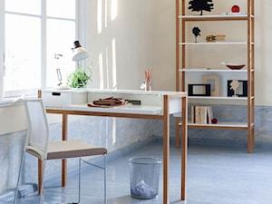 Farringdon - zdjęcie od onemarket.pl - meble i dodatki