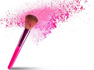 INSPIRACJE KOLOREM: Różowy (Pink)