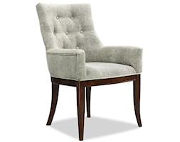 Krzesło tapicerowane do jadalni 749 - zdjęcie od onemarket.pl - meble i dodatki - Homebook
